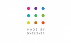 Made By Dyslexia brings awareness training films to classrooms_