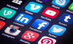 Social Media – So What?